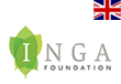 INGA Foundation UK