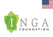 INGA Foundation US